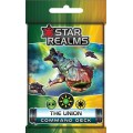 Star Realms : Command Deck - The Union 0