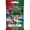 Star Realms: Command Deck - The Unity 0