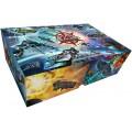 Star Realms Universal Storage Box 0