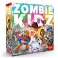 Zombie Kidz Evolution 0