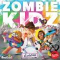 Zombie Kidz Evolution 1