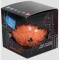 Eureka 3D Amaze Ball 0