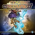 Cosmic Encounter 0