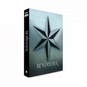 Beyonder - The Science of the Six pas cher