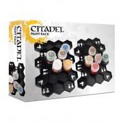 Citadel : Accessoires - Paint Rack