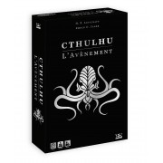 Cthulhu - L'Avènement pas cher