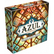 Azul: Stained Glass of Sintra pas cher