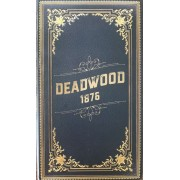Deadwood 1876 pas cher