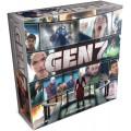Gen7: A Crossroads Game 0