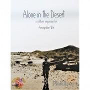 Armageddon War - Alone in the Desert