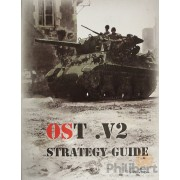 Old School Tactical Volume II - Strategy Guide