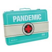 Boite de Pandemic 10th Anniversary Edition