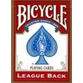 Bicycle - League Back 2