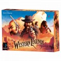 Western Legends 0