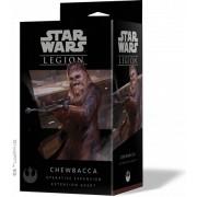 Star Wars : Légion - Chewbacca