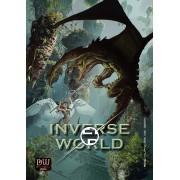 Inverse World