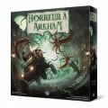 Horreur à Arkham 3e Edition 0