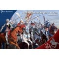 Agincourt Mounted Knights 0