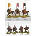 Agincourt Mounted Knights 5