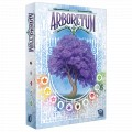 Arboretum 0