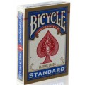 Bicycle - Standard - Bleu 0