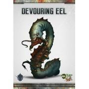 The Other Side - Gibbering Hordes Unit Box - Devouring Eel