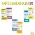 Orthodingo CE2 3