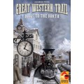 Great Western Trail : Rails To The North 0