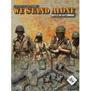 Heroes of Normandy - We Stand Alone: Battles of Easy Company