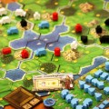 Clans of Caledonia 2