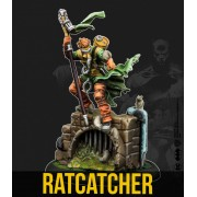 Batman - Ratcatcher