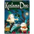Kodama Duo 0