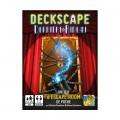 Deckscape -Derrière le Rideau 0