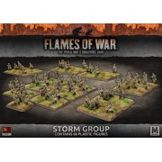 Storm Group (plastic)