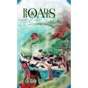 Roads & Boats 20th Anniversary Edition