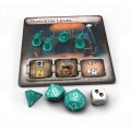 Dungeons & Dragons : Vaults of Dragons 3