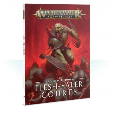 Warhammer Historical Gladiator Pdf
