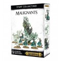 Age of Sigmar : Start Collecting - Malignants 0