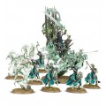 Age of Sigmar : Start Collecting - Malignants 1