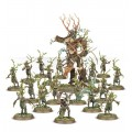 Age of Sigmar : Start Collecting - Sylvaneth 1