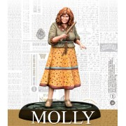 Harry Potter, Miniatures Adventure Game: Molly & Arthur Weasley