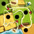 Slide Quest 3