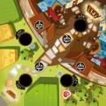 Slide Quest 4