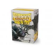 Dragon Shield Matte : Mist
