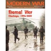 Modern War 40 - Chechen War