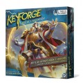 Keyforge - L'Age de l'Ascension 0