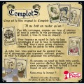 Complots 5
