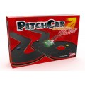 Pitchcar Extension 2 - More Speed, More Fun 0
