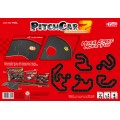 Pitchcar Extension 2 - More Speed, More Fun 1