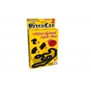 PitchCar Mini - Extension 2